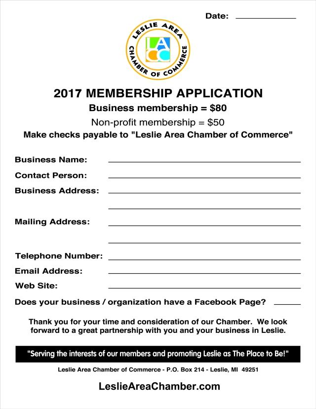 2017-membership-application
