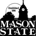 MasonStateLogoClipSheet